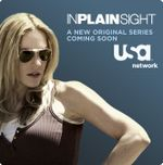 In plain sight 2